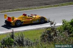 Historic Grand Prix 2017 (50)