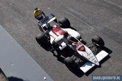 Historic Grand Prix 2017 (6)