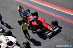 Historic Grand Prix 2017 (9)