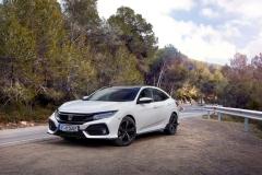 Honda Civic 2017 (1)