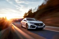 Honda Civic 2017 (14)
