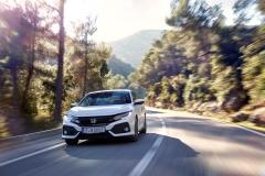 Honda Civic 2017 (17)