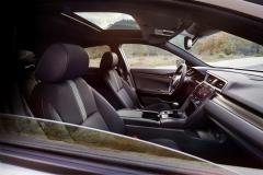 Honda Civic 2017 (21)