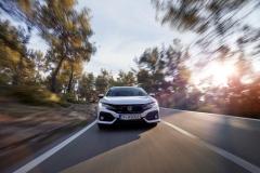 Honda Civic 2017 (5)