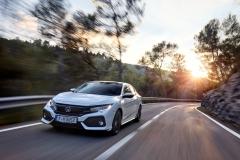 Honda Civic 2017 (7)