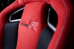 Honda Civic Type R 2017 (22)