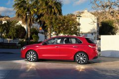 Hyundai i30 2017 (48)