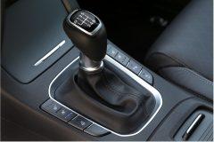 Hyundai i30 2017 (55)
