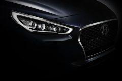 Hyundai i30 2017 (teaser) (3)