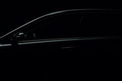 Hyundai i30 2017 (teaser) (4)