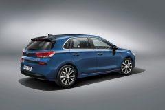 Hyundai i30 2017 (2)