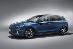 Hyundai i30 2017 (3)