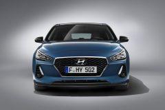 Hyundai i30 2017 (4)