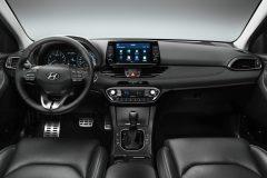 Hyundai i30 2017 (6)