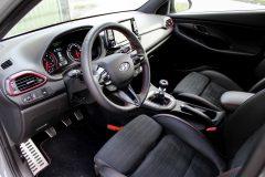 Hyundai-i30-Fastback-N-2019-16