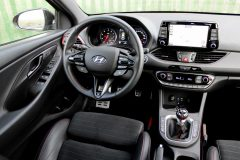 Hyundai-i30-Fastback-N-2019-17