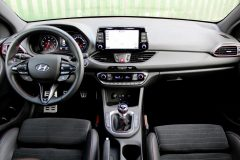 Hyundai-i30-Fastback-N-2019-18