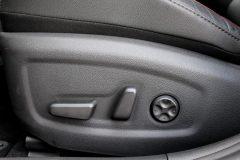 Hyundai-i30-Fastback-N-2019-21