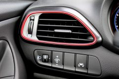 Hyundai-i30-Fastback-N-2019-24