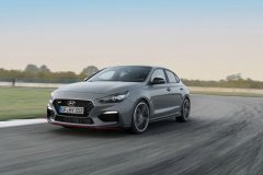 01-All-New-Hyundai-i30-Fastback-N