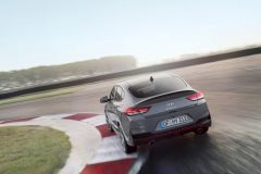 02-All-New-Hyundai-i30-Fastback-N