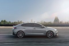 03-All-New-Hyundai-i30-Fastback-N