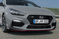 04-All-New-Hyundai-i30-Fastback-N
