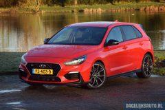 Hyundai i30 N 2017 (rijbeleving) (1)