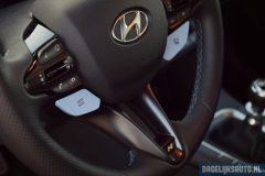 Hyundai i30 N 2017 (rijbeleving) (13)