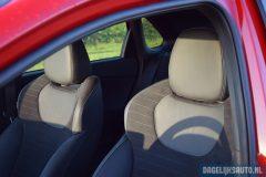 Hyundai i30 N 2017 (rijbeleving) (16)