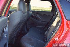 Hyundai i30 N 2017 (rijbeleving) (17)