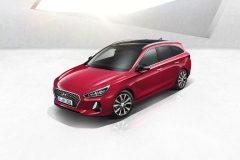 Hyundai i30 Wagon 2017 (4)