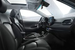 Hyundai i30 Wagon 2017 (8)
