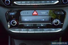 Hyundai IONIQ Electric Premium 2017 (rijtest) (20)