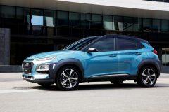 Hyundai Kona 2017 (1)
