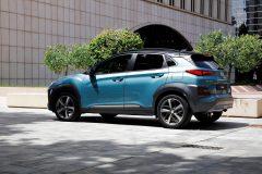 Hyundai Kona 2017 (2)
