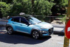 Hyundai Kona 2017 (3)