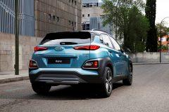 Hyundai Kona 2017 (4)
