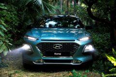 Hyundai Kona 2017 (5)
