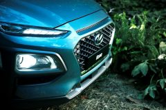 Hyundai Kona 2017 (6)