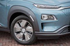 Hyundai Kona EV (2)