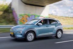 Hyundai Kona EV (3)