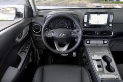 Hyundai Kona EV (4)