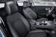 Hyundai Kona EV (5)