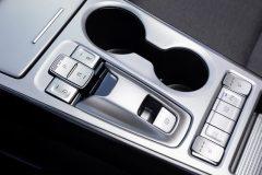 Hyundai Kona EV (6)