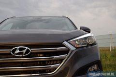 Hyundai Tucson 1.7 CRDi Comfort 2017 (rijtest) (10)