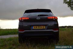 Hyundai Tucson 1.7 CRDi Comfort 2017 (rijtest) (15)