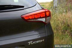 Hyundai Tucson 1.7 CRDi Comfort 2017 (rijtest) (23)