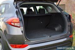 Hyundai Tucson 1.7 CRDi Comfort 2017 (rijtest) (25)