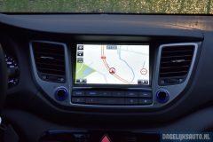Hyundai Tucson 1.7 CRDi Comfort 2017 (rijtest) (31)